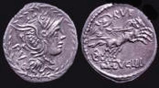 LuciliusRufus