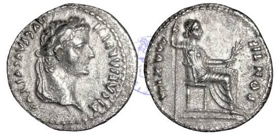tiberius_denarius_2