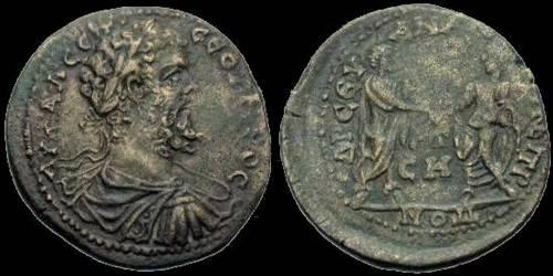 81Septimius_Severus_193-211_Bronze_AE31_3_