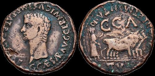 small_BLKBRND_SPAIN_Caesaraugusta_Gaius_Caligula_