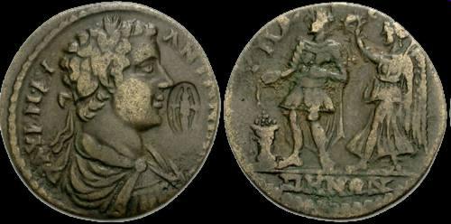 81Roman_Provincial_LYDIA_Hypaepa_Caracalla_