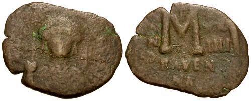 Justinian_Fol_Ravenna