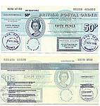 Dominica199450PencePO.jpg