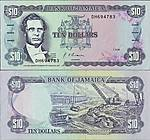 Jamaica199110Dollars1.jpg