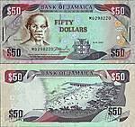 Jamaica200750Dollars1.jpg