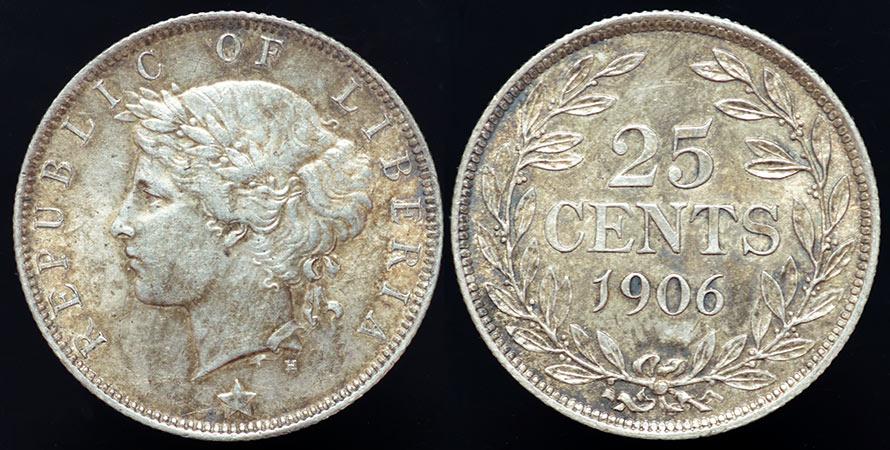 Liberia25_2
