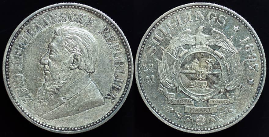SAf2half_1897