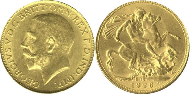 South_Africa_1926SA_1S