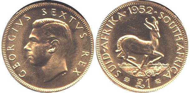 South_Africa_1952_1P