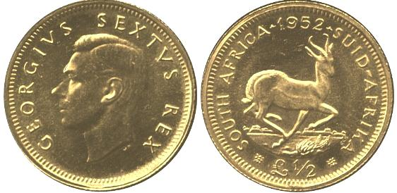 South_Africa_1952_HalfP