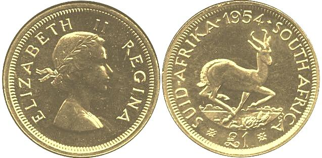South_Africa_1954_1P