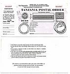 Zanzibar20051000ShillingsPO.jpg