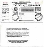 Zanzibar2005500ShillingsPO.jpg