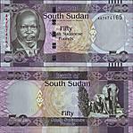 SouthSudanND50Pounds1.jpg
