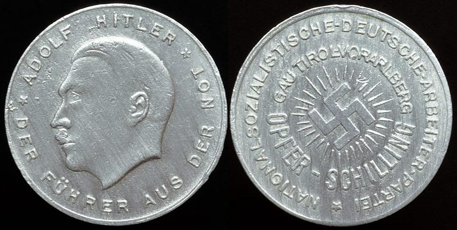 AUS_Hitler_OpferSchilling