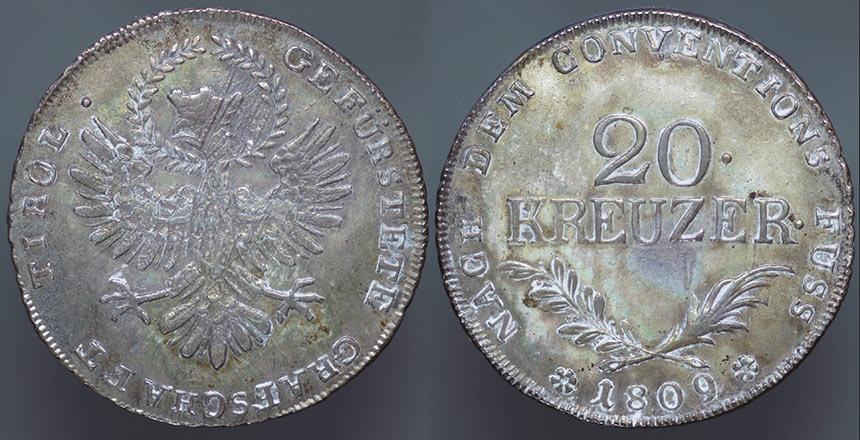 Aus1809K20