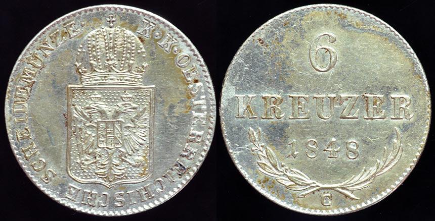 Aust6K_1848c