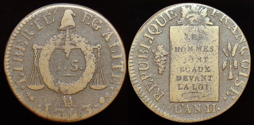 FR2Sol_1793