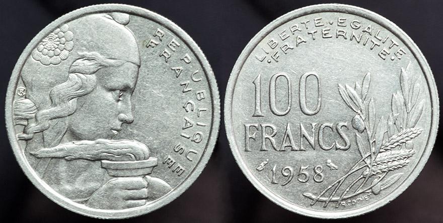 FR_100F_1958owl