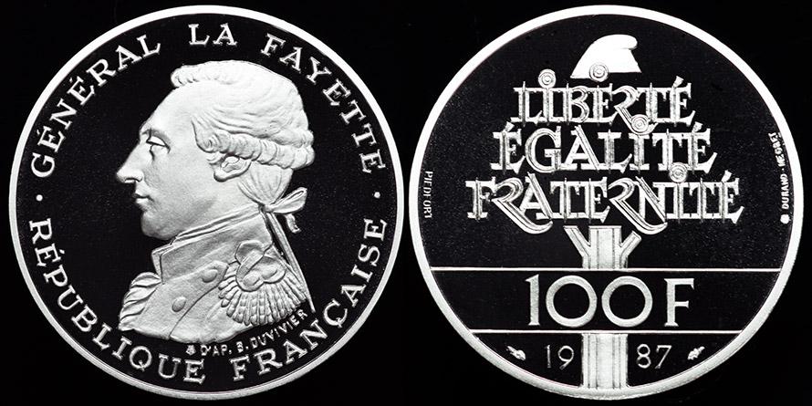 FR_LaFayette_100F_87pf