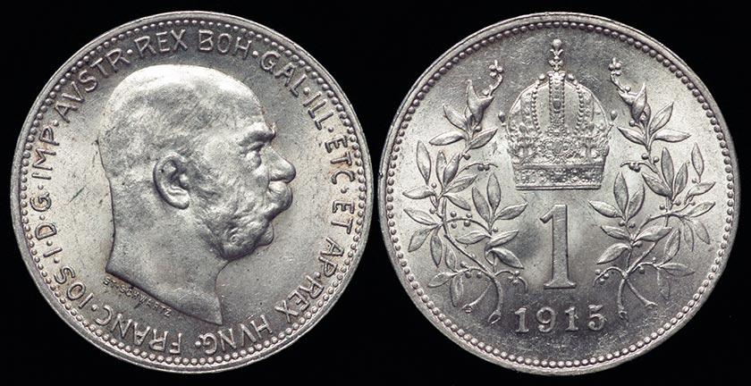 Hungary_Kor_1915