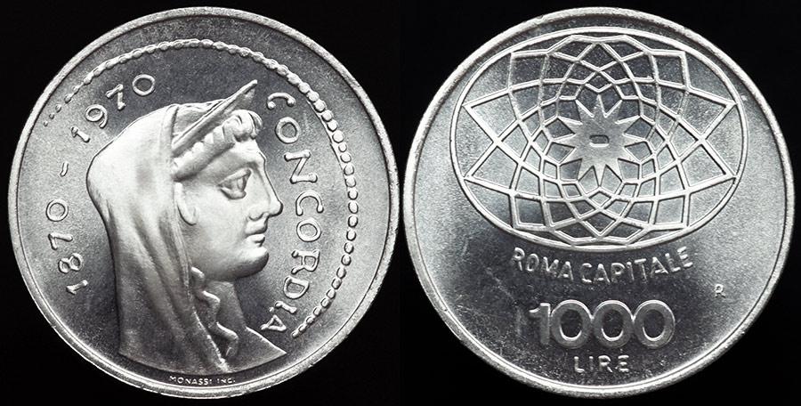 IT_500_Rome_1970