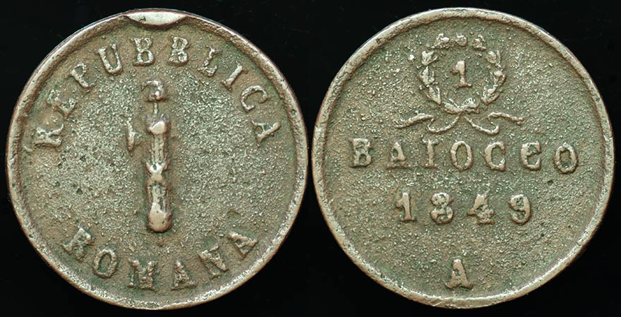 ItAncona1849