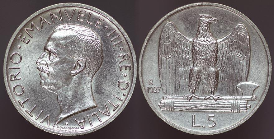 Ity5L1927