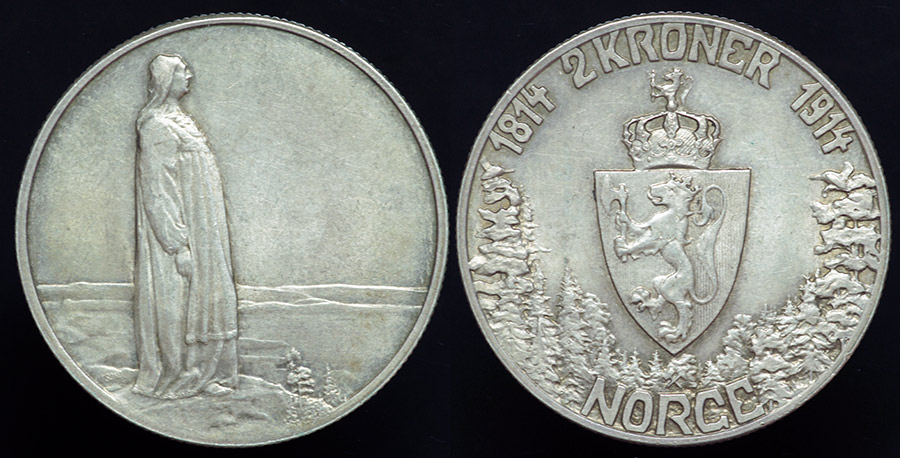 NOR_2K_1914
