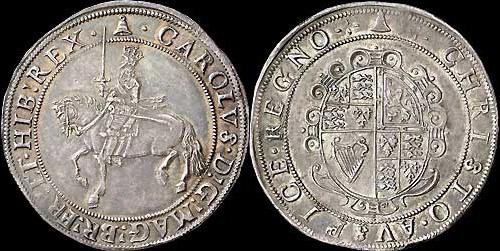 1634-tower-crown