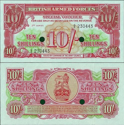BritishArmedForcesND10Shillings3