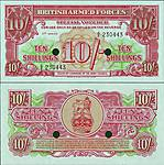 BritishArmedForcesND10Shillings3.jpg