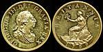 UK_Penny1799_giltPrf.jpg