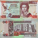 Belize201220Dollars1.jpg