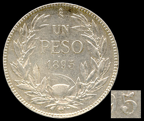 Chile1895over4wExp