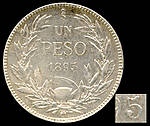 Chile1895over4wExp.jpg