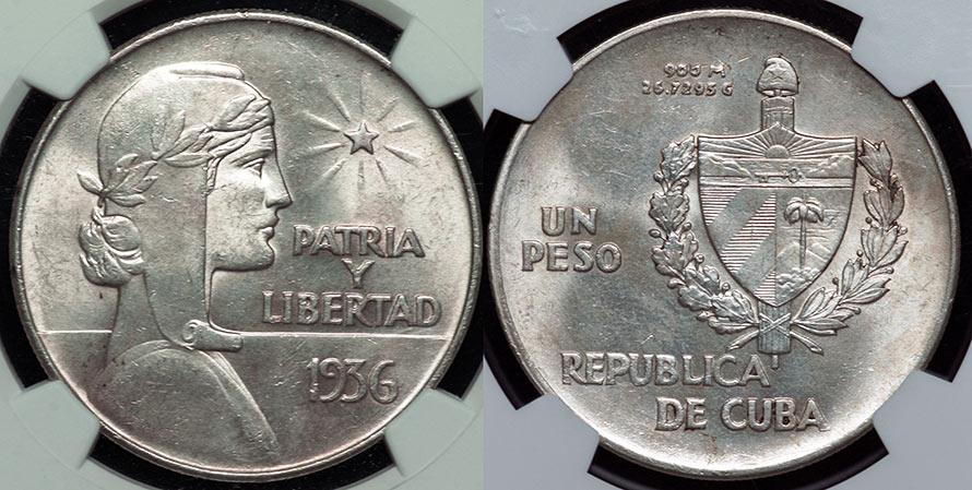 CubaABC1P_1936