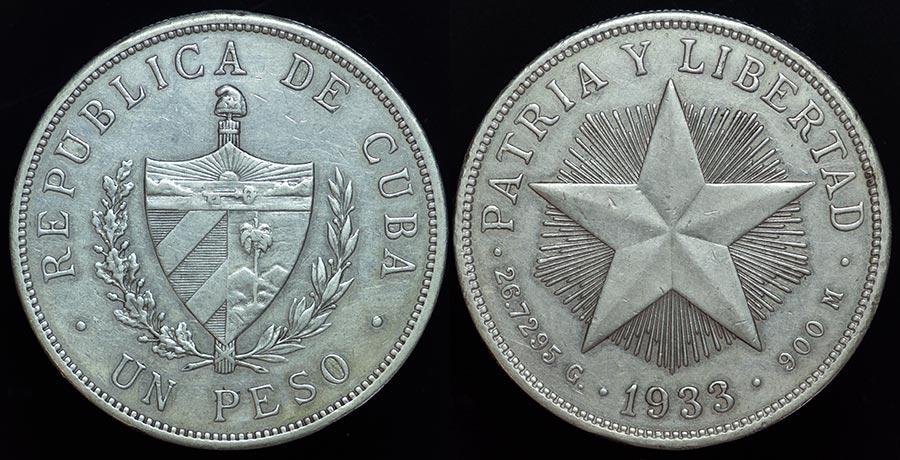 CubaStarP33