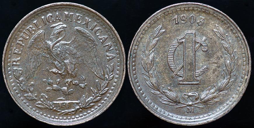 MEX_1c_1903