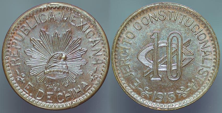 MexCH10C1915