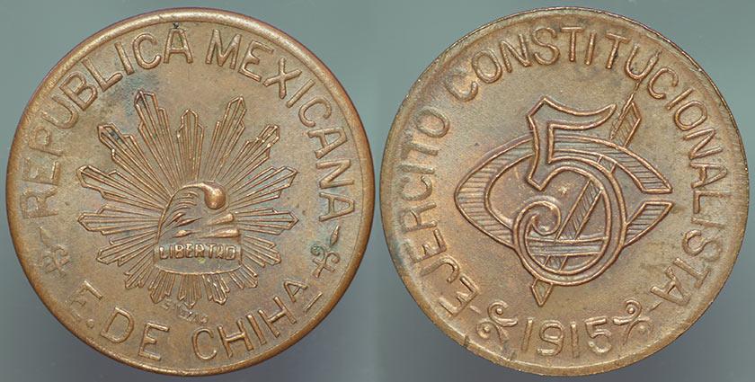 MexCH5C1915
