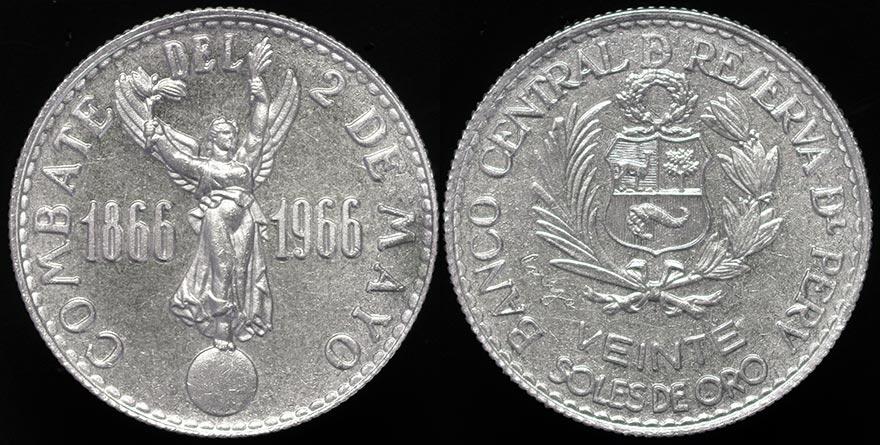 Peru_20S_1966