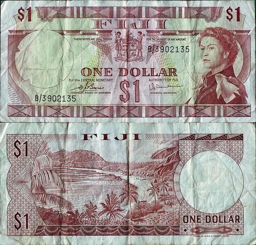 FijiND1Dollar2