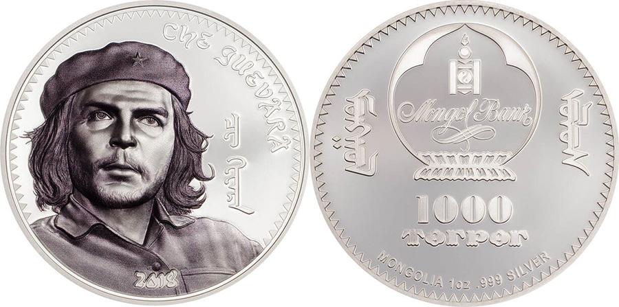 MON_Che-Guevara_1kT_2018