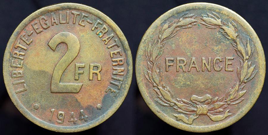 FR_Algeria_WWII_2F1944