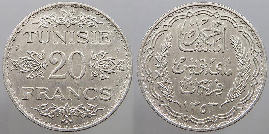Tunisia_20F_1934