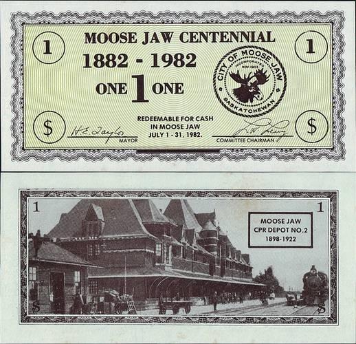 MooseJaw19821Dollar1