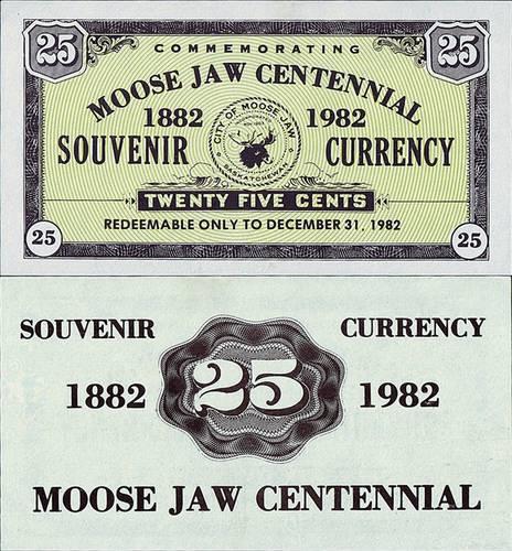 MooseJaw198225Cents1