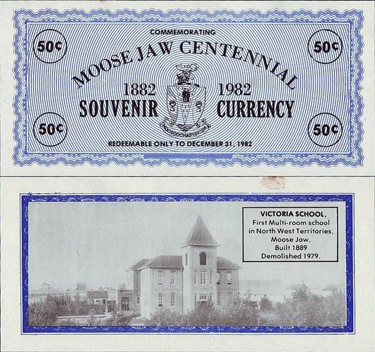 MooseJaw198250Cents1