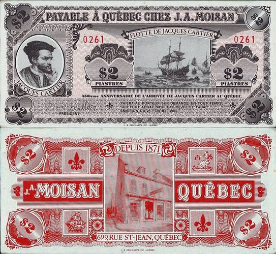 Quebec19842Dollars1